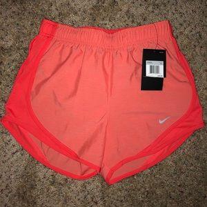 Nike XS shorts